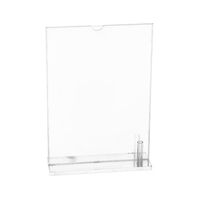 Acrylic Display Holder