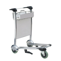 Airport Trolley Series AT-13