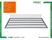 Wireshelf M90 D60