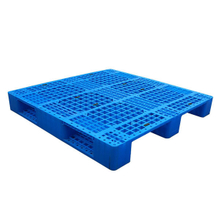 Heavy Duty Plastic Pallet with Cheap Prices