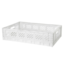 Fruit And Vegetable crate FB-10