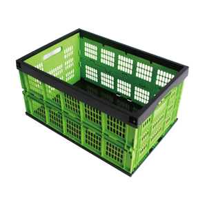 Fruit And Vegetable crate FB-5