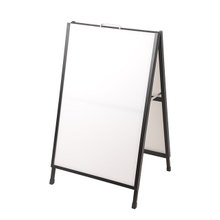 A Frame Poster Stand