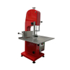 Commercial Bone Saw Machine