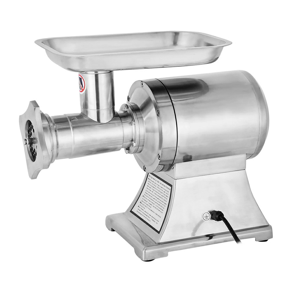 Commercial Meat Grinder